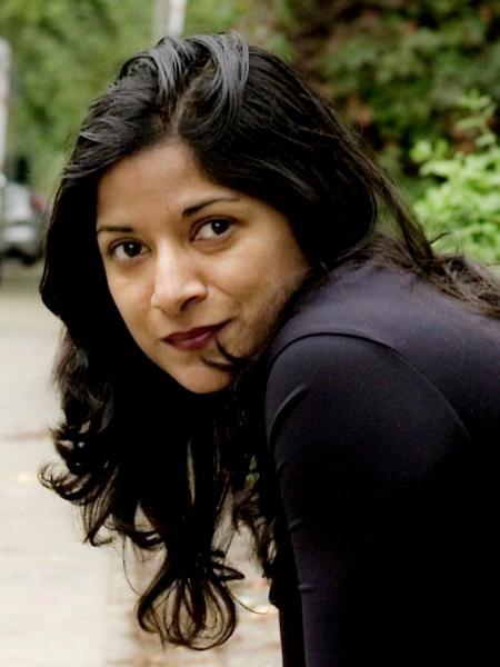 Corin Pinto, Artist
